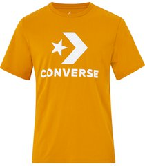 t-shirt star chevron tee