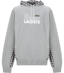 lacoste sweatshirts