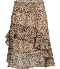 volangkjol anchor skirt