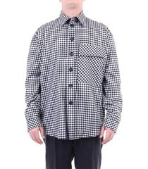 overhemd lange mouw t_coat 5354010207