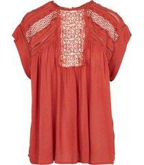 blouse see u soon 20112148