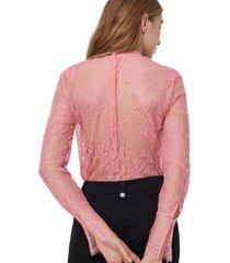 anuk blouse