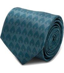 dc comics aquaman men's tie