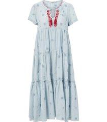 klänning alice dress