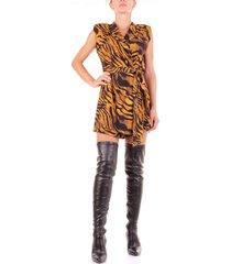 tw0122 dress