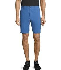 callaway men's stretch shorts - high rise - size 38