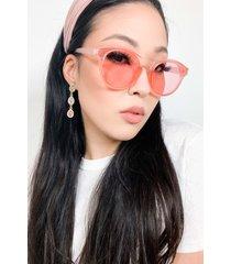 akira good day sunshine sunglasses