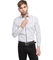 camisa  h string s3568