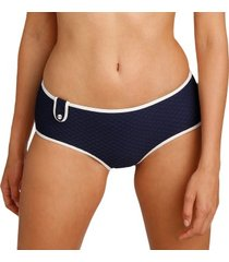 marie jo brigitte bikini briefs boxer * gratis verzending *