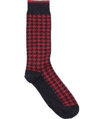 isok short socks