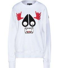 moose knuckles sweatshirts