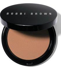 bobbi brown bronzing powder - stonestreet