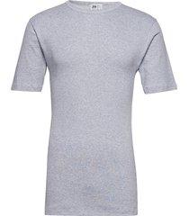 jbs t-shirt original t-shirts short-sleeved grå jbs