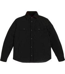 shirt roland reversible
