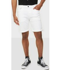 jack & jones jjirick jjicon shorts ama sts shorts vit