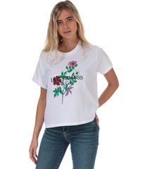 womens graphic varsity t-shirt