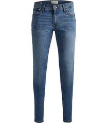 skinny jeans tom original am 815 sts