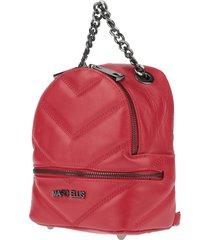 marc ellis backpacks & fanny packs