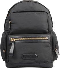 tom ford large backpack
