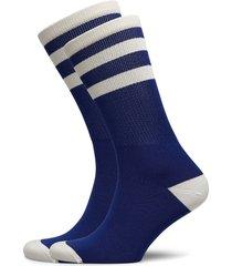 lainey lingerie socks regular socks blå baum und pferdgarten