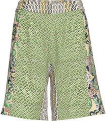 day coast shorts flowy shorts/casual shorts day birger et mikkelsen