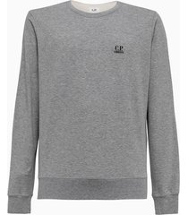 cp company sweatshirt mss054a002246g