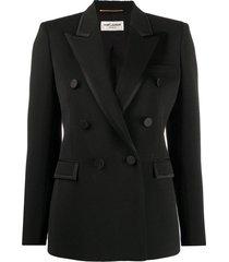 saint laurent jackets