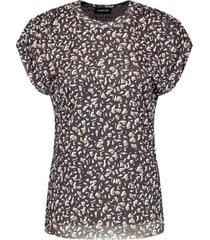 t-shirt 871063-16431