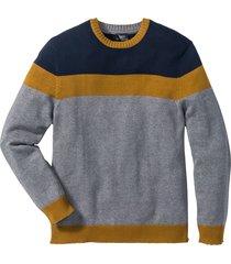 maglione (grigio) - john baner jeanswear