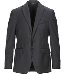 gi capri suit jackets
