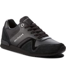 tommy hilfiger sneakers iconic