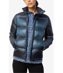 32 degrees packable puffer coat, created for macy's