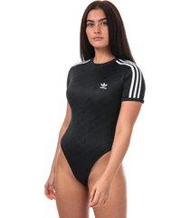 womens bodysuit