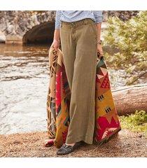 kendricks pants - petites