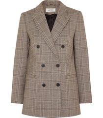 cefinn suit jackets