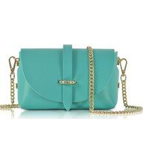 le parmentier designer handbags, caviar small leather shoulder bag