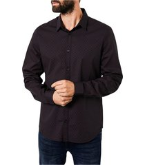 shirt m-3000-sil402