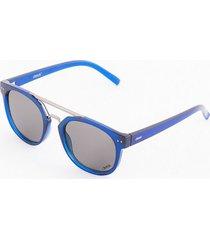 gafas azul derek 818488