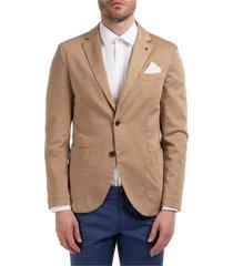 giacca uomo alan