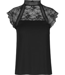 rosemunde t-shirt 4899