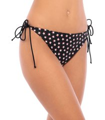 saint laurent bikini bottoms
