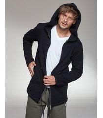 bluza jacob black