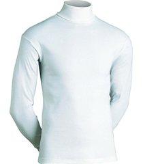 jbs turtleneck shirt