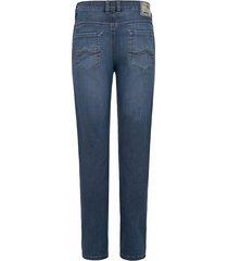 jeans model freddy, lengte 32 inch van joker denim
