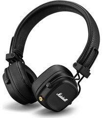 audifonos major iv bluetooth on ear negro marshall