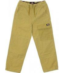 pantalone lungo glyndon pant