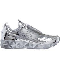 scarpe sneakers uomo c2 ultimate