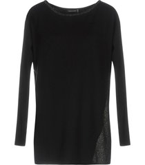 pour moi sweaters