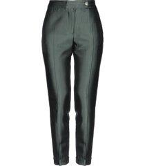altea 3/4-length shorts
