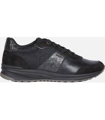 geox sneakers airell